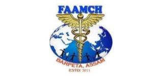 FAAMCH Recruitment 2021: Laboratory Technician Vacancy