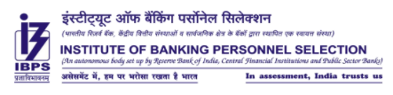 IBPS Recruitment 2021: 10000+ Officers & Assistants Vacancy