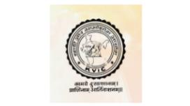 KVIC Recruitment 2021: 13 Advisors & Consultants Vacancy