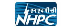 NHPC Apprentices Recruitment 2021: 11 Trades Apprentices Vacancy