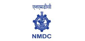 NMDC Ltd Recruitment 2021: 89 Executive/Non-Executive/Supervisory Grade Vacancy