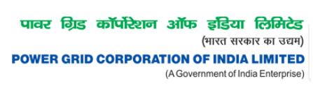 PGCIL Hyderabad Recruitment 2021: 35 Diploma Trainee Vacancy