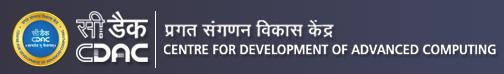 CDAC Kolkata Recruitment 2021: 13 Project Engineer Vacancy