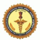 AIIMS Patna Recruitment 2021: 06 Senior Residents Vacancy