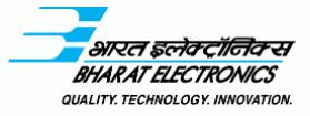 BEL Hyderabad Recruitment 2021: 49 Engineers & Officer Vacancy