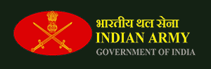 CAD Recruitment 2021: 21 Assistant, Fireman & Others Vacancy
