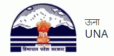 CMO Una Recruitment 2021: 14 Assistant & Others Vacancy