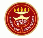 ESIC Patna Recruitment 2021: 56 Professor, Resident & Others Vacancy