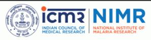 ICMR NIMR Recruitment 2021: 03 RA, Lab Technician, MTS Vacancy