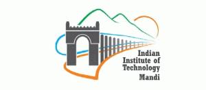 IIT Mandi Recruitment 2021: 03 Library Trainee Vacancy