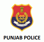 Punjab Police Assistants and Constables Recruitment 2021: 1191 Vacancy