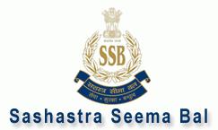 SSB SI Recruitment 2021: 116 Vacancy