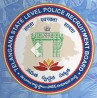 Telangana Police Recruitment 2021: 151 Assistant Public Prosecutor Vacancy