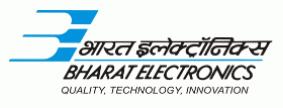 BEL Bengaluru Recruitment 2021: 04 Engineer Vacancy