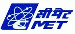 CMET Kerala Recruitment 2021 15 Associate, Assistant & Others Vacancy