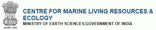CMLRE Recruitment 2021: 50 Manager, Scientist & Others Vacancy