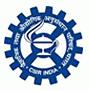 CSIR NIIST Recruitment 2021: 10 Associate & Assistant Vacancy