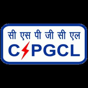 CSPHCL Recruitment 2021: 1500 Vacancy