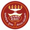 ESIC Chennai Recruitment 2021: 18 Professors Vacancy