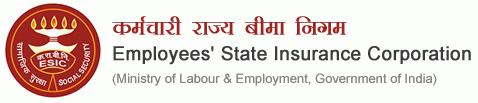 ESIC Kalaburagi Recruitment 2021: 05 Professor Vacancy