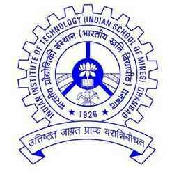 IIT ISM Dhanbad Recruitment 2021: Software Developer Vacancy
