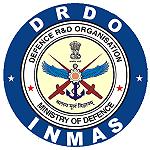 INMAS Recruitment 2021: 10 RA & JRF Vacancy