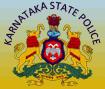 KSP Constable Recruitment 2021: 387 Vacancy