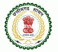 NHM Sukma Recruitment 2021: 196 MO, ANM & Others Vacancy