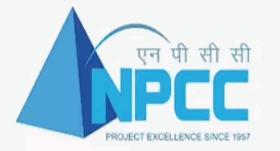 NPCC Recruitment 2021: 04 Site Engineer Vacancy