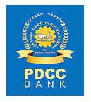 PDCC Recruitment 2021: 356 Clerk Vacancy