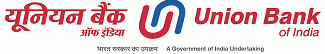 Union Bank Recruitment 2021: 347 Specialist Officers Vacancy