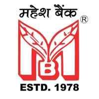 AP Mahesh Bank Recruitment 2021: 109 Vacancy
