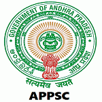 APPSC Recruitment 2021: 151 Medical Officer Vacancy
