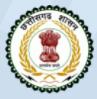 DHS Chhattisgarh Recruitment 2021: 443 Medical Officer Vacancy