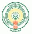 DMHO Kurnool Recruitment 2021: 62 Vacancy