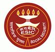 ESIC Faridabad Recruitment 2021: 94 SR Vacancy