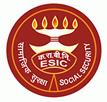 ESIC Kalaburagi Recruitment 2021