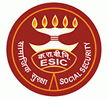 ESIC Rajasthan Recruitment 2021: 82 Professor & SR Vacancy