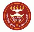 ESICH Rudrapur Recruitment 2021: 21 Specialist & SR Vacancy