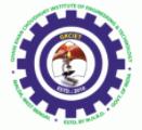 GKCIET Recruitment 2021: 06 Officer & Assistant Vacancy