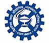 NIIST Kerala Recruitment 2021: 08 Assistant Vacancy