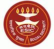ESIC Kolkata Recruitment 2021: 20 SR Vacancy