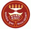 ESIC Ludhiana Hospital Recruitment 2021: 55 Vacancy