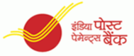 IPPB Recruitment 2021: 23 Managers & Others Vacancy