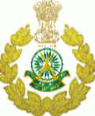 MOSB Recruitment 2021: 553 Officers & Surgeon Vacancy