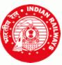 South Central Railway Recruitment 2021: 4103 Apprentice Vacancy