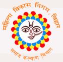WCDC Bihar Recruitment 2021: 213 Counselors Vacancy